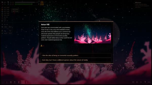 官方公布《最短地球之旅》游戏截图 肆虐的星球战争