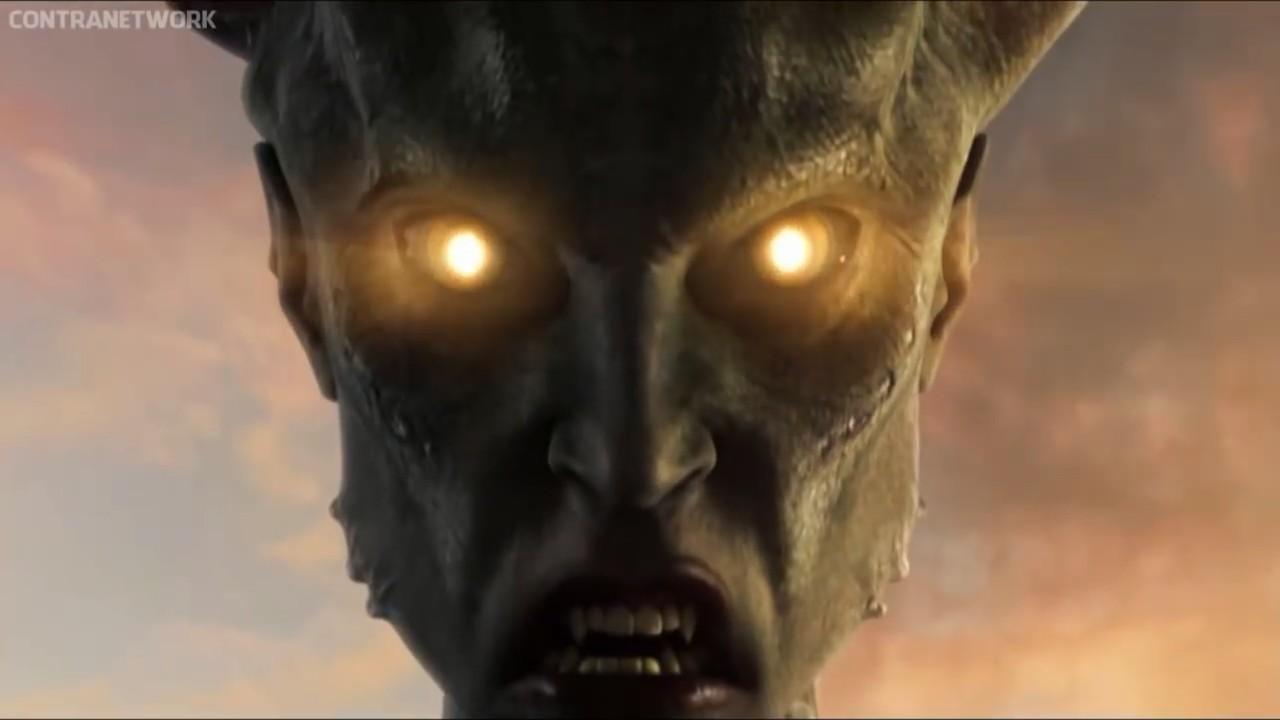 《泰坦之旅:不朽王座》Switch版20分钟实机演示
