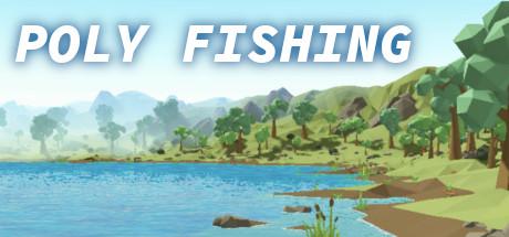 《Poly Fishing》游戏库