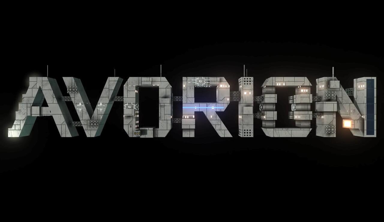 《猎户座》抢先体验宣传片 亲民又硬核的太空沙盒之旅