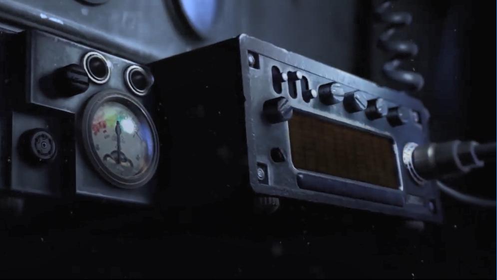 GC 2019:《废土3》实机演示曝光 战术回合制烧脑作战