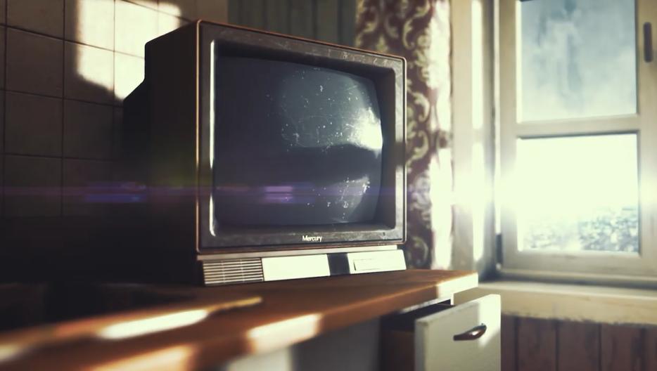 GC 2019:《Vigor》宣传片公布 即日起Xbox One免费玩