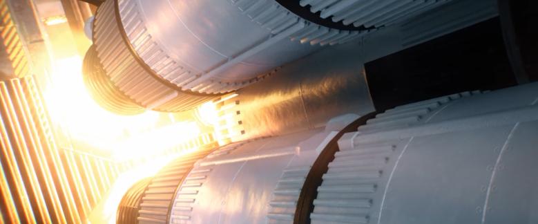 GC 2019:《坎巴拉太空计划2》宣传片公布 2020年发售
