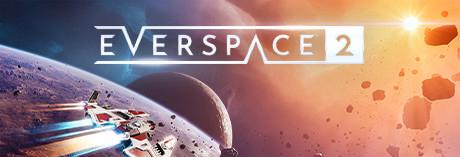 《永恒空间2》游戏库