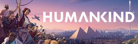 《人类》英文测试版