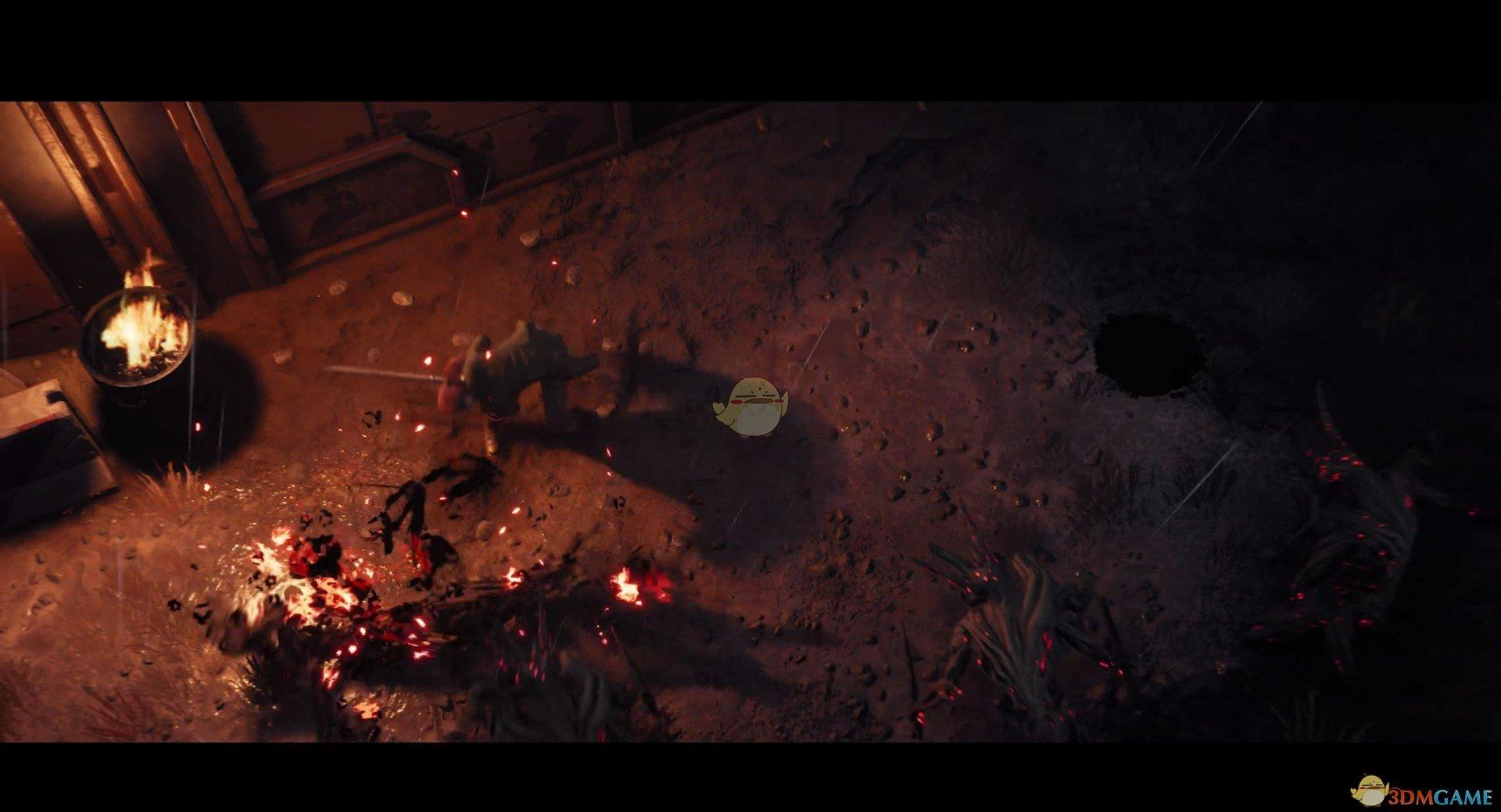 《遗迹:灰烬重生》游戏武器推荐