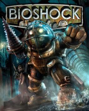 游戏历史上的今天:《生化奇兵》正式发售