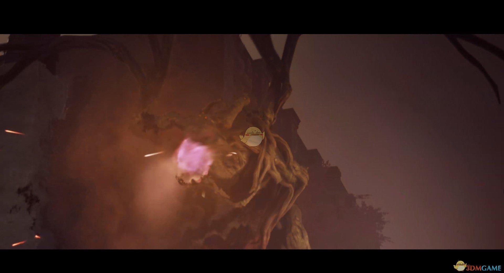 《遗迹:灰烬重生》保护两姐妹任务武器获得方法分享