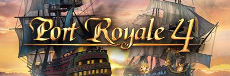 《海商王4》游戏库