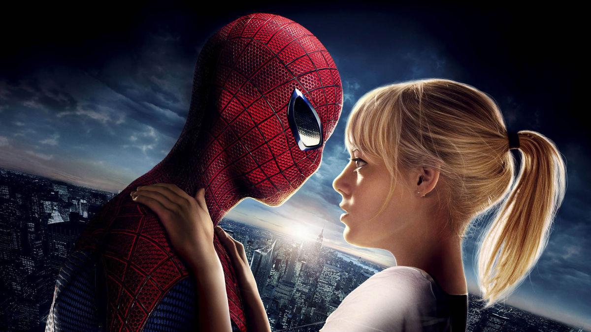 蜘蛛侠退出漫威电影宇宙 迪士尼和索尼到底谁亏大发了?