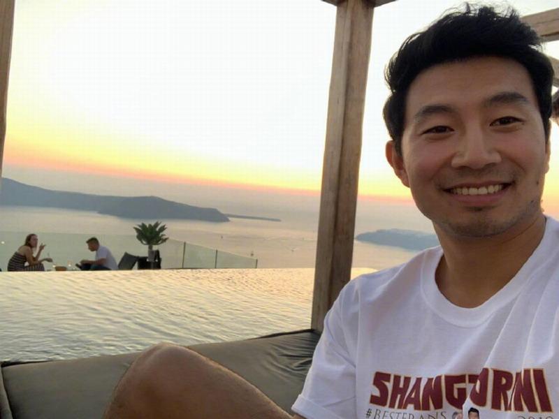 《尚气》男主刘思慕回应选角争议 不认可漫画歧视倾向