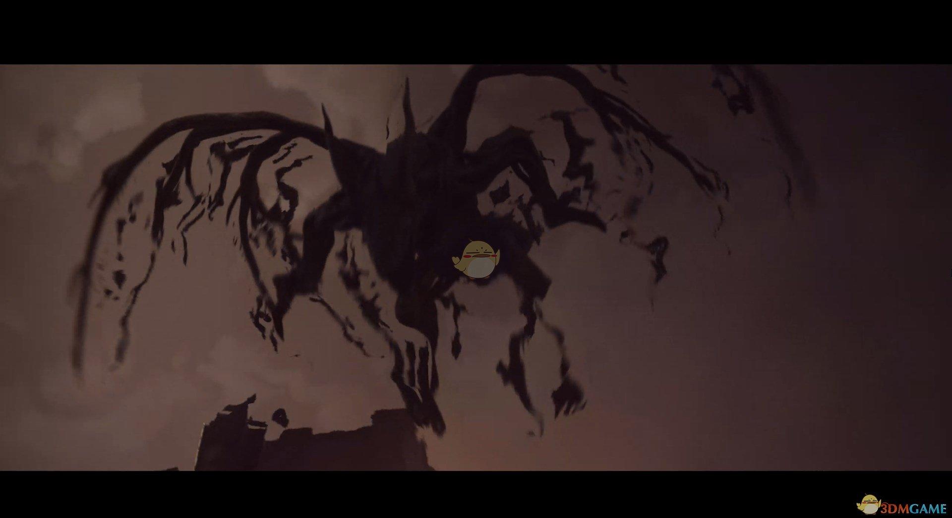 《遗迹:灰烬重生》冲锋枪获得方法分享