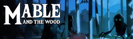 《梅布尔与树林》简体中文免安装版
