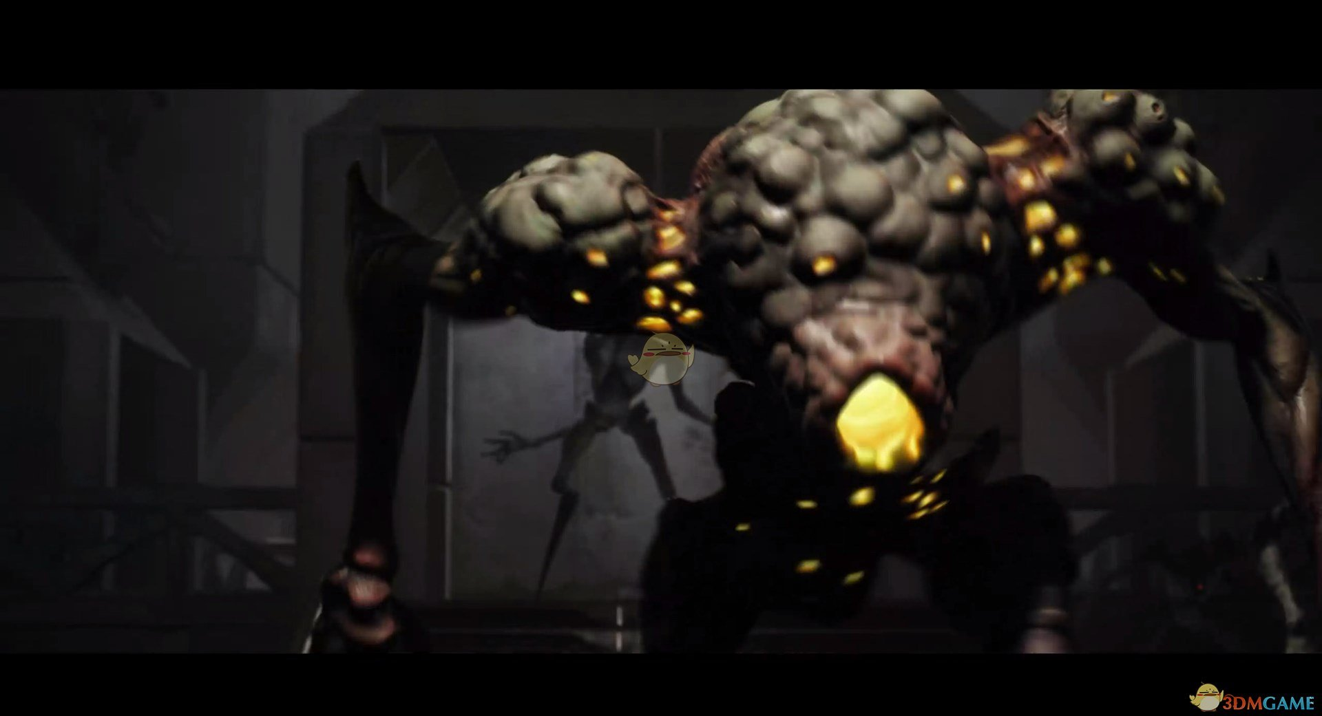 《遗迹:灰烬重生》母亲的指环效果介绍