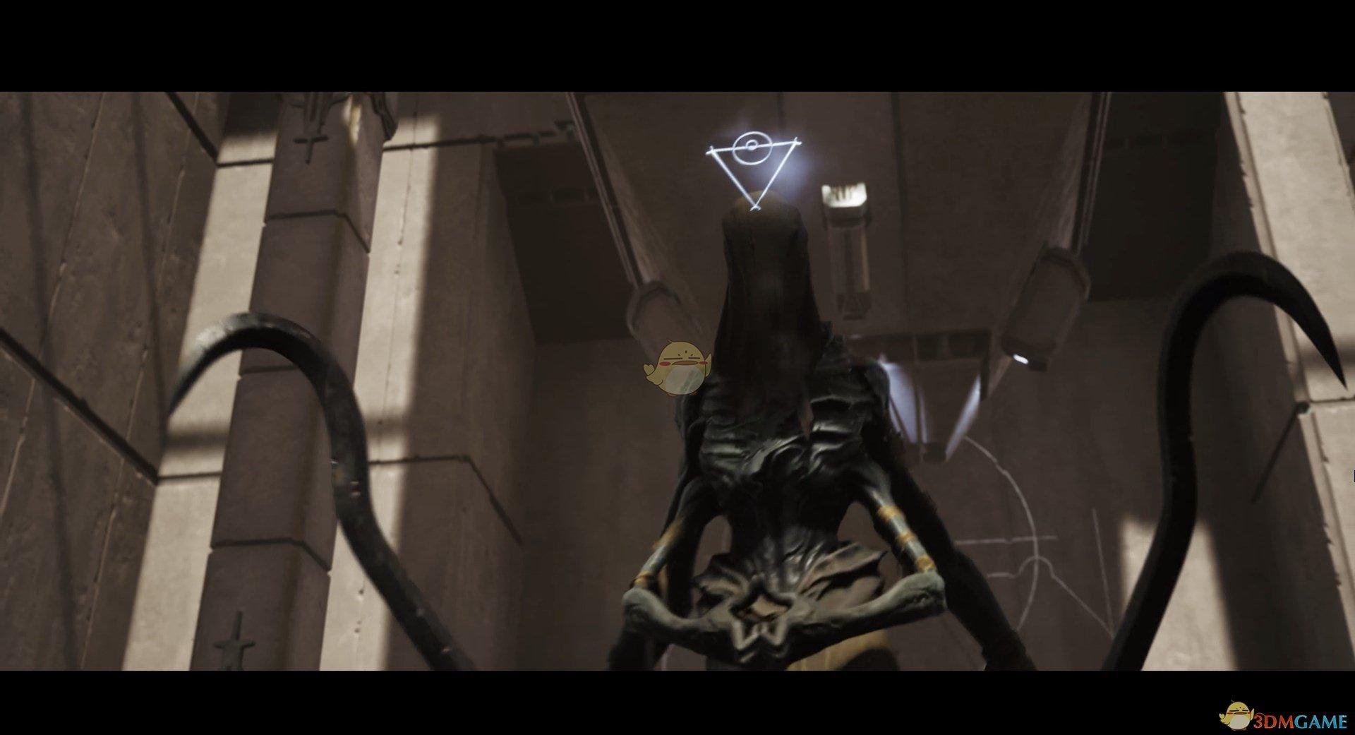 《遗迹:灰烬重生》残暴印记效果介绍