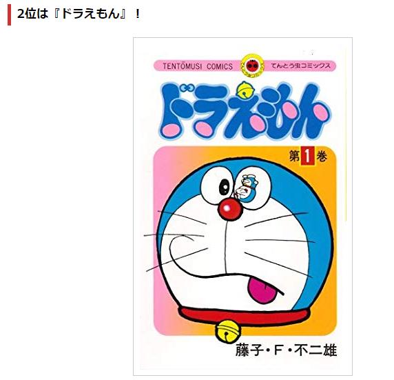 第一名名正言顺!日本读者激评《岛国真国民漫画》大排行