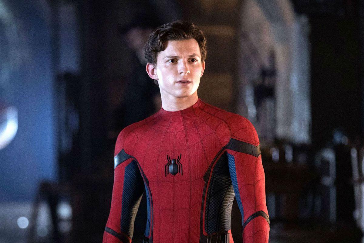 <b>荷兰弟确认继续饰演蜘蛛侠 漫威费吉首度对和索尼分手表态</b>