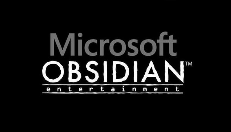黑曜石被微软收购后规模不断扩大 员工总数已超200人