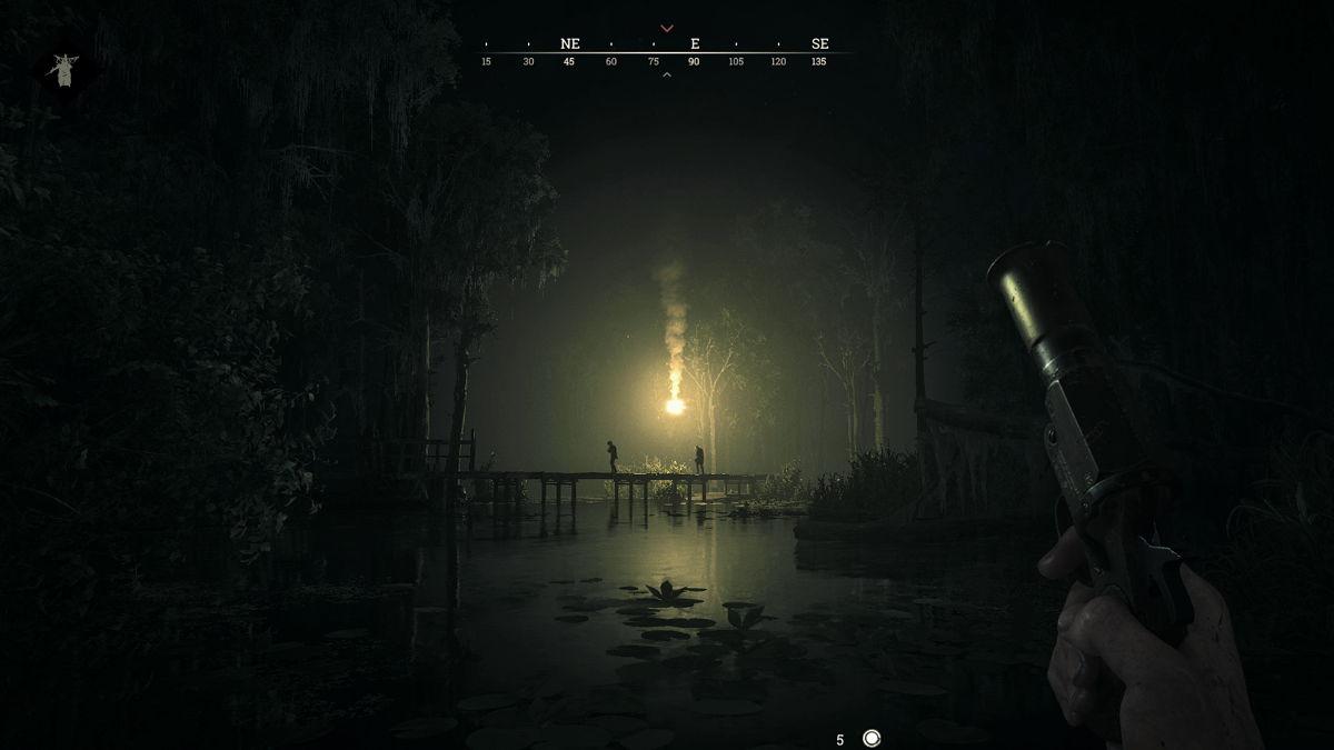 《猎杀:对决》更新正式版 Steam价格永增至149元