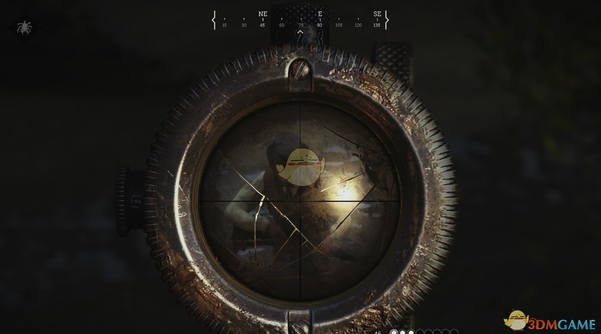 《猎杀:对决》游戏评测分享