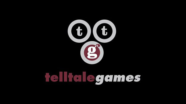 "Telltale""复活""了 LCG娱乐将以T社名义运营"
