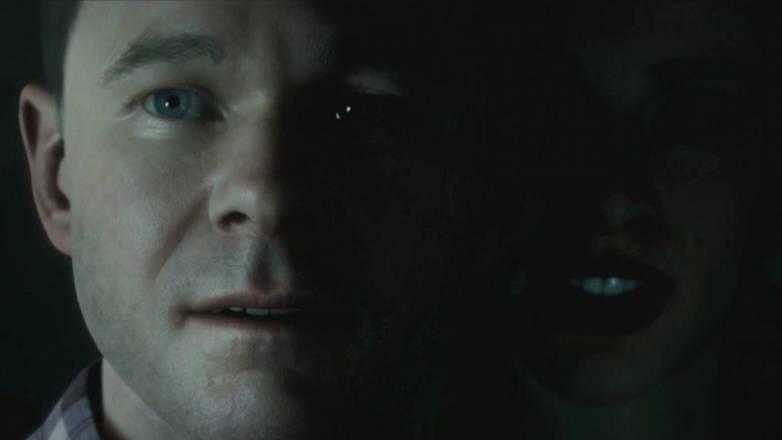 恐怖降临 《黑相集:棉兰号》 上市预告片公布