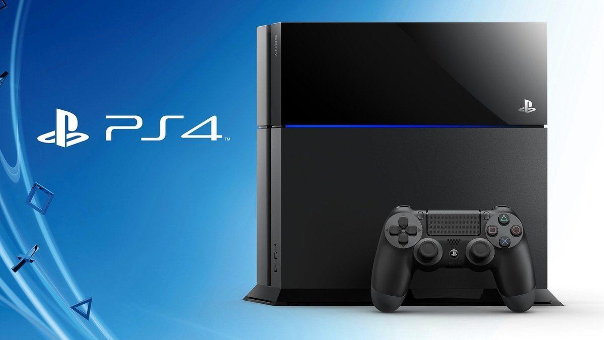 PS4在巴西停产 索尼表示他们两年前就这样做了