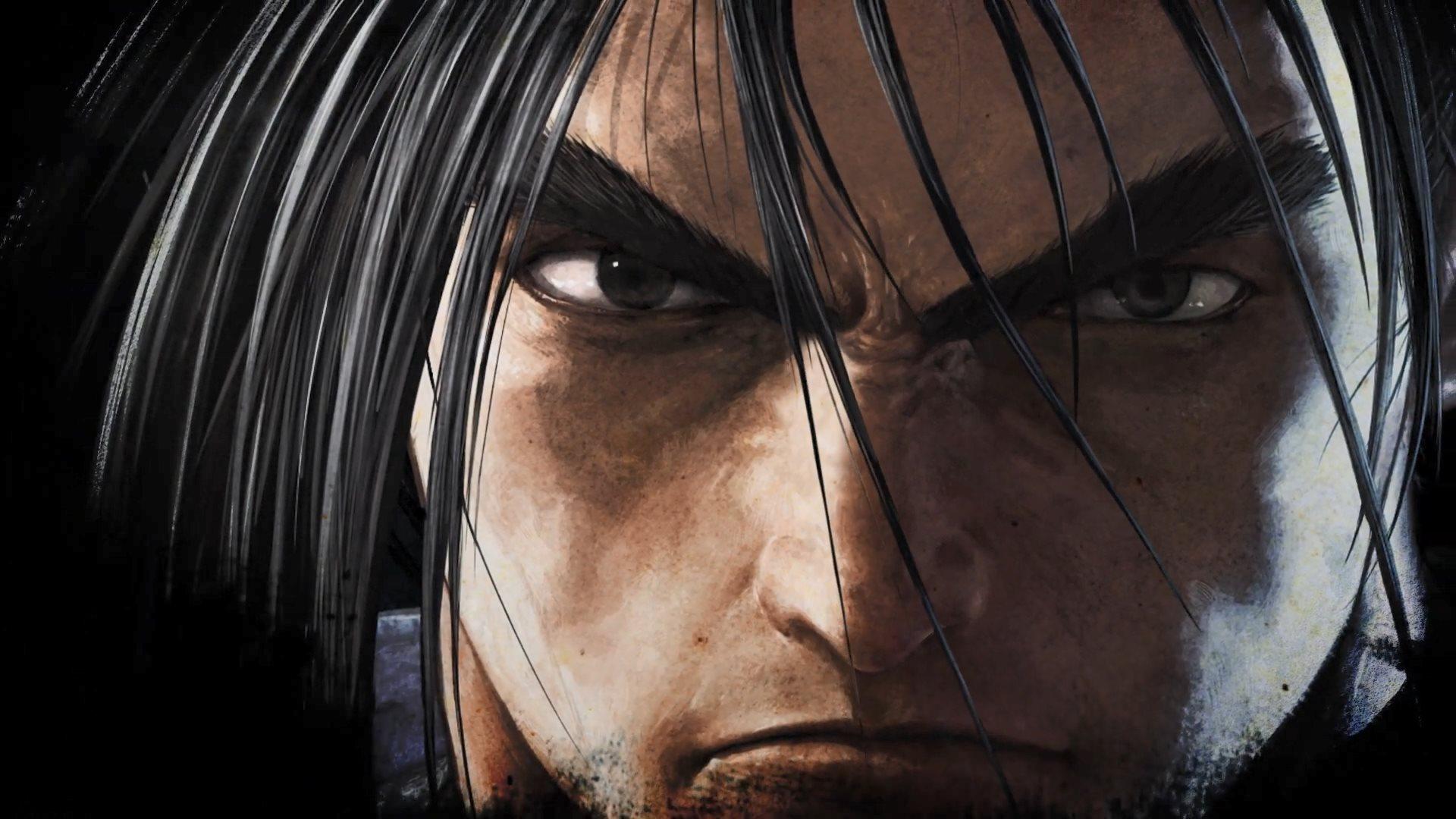 《侍魂 晓》Switch版预告片公开 游戏画面将保持60帧