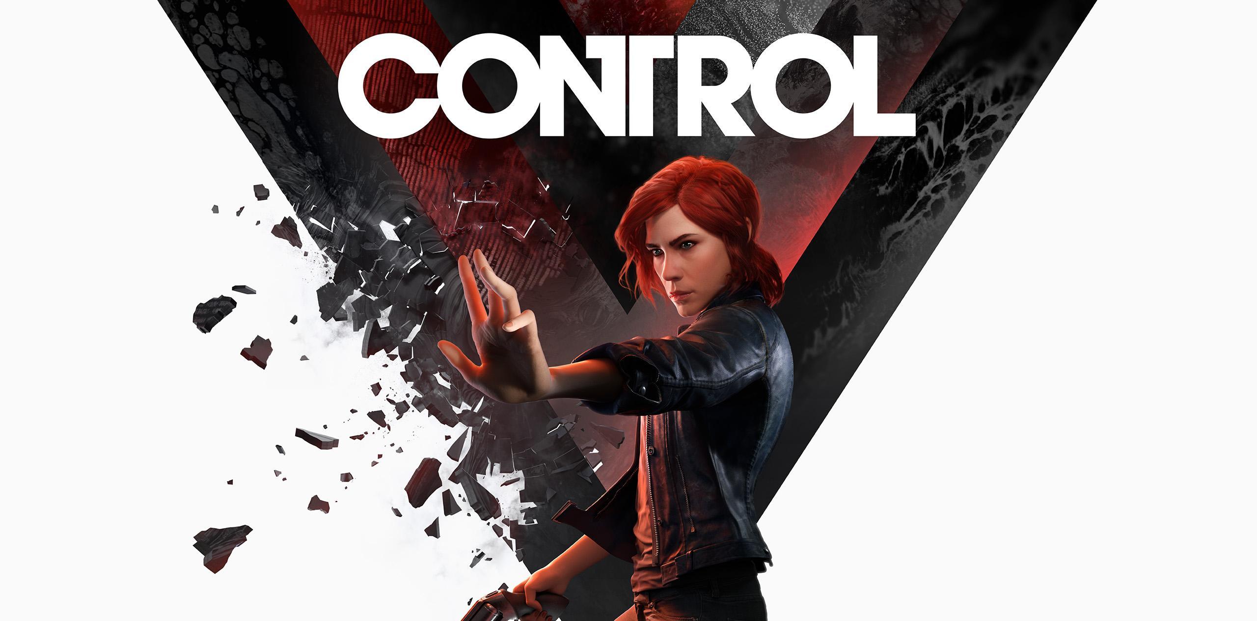 《Control》评测:超能力与射爆的无缝衔接,Remedy风味十足