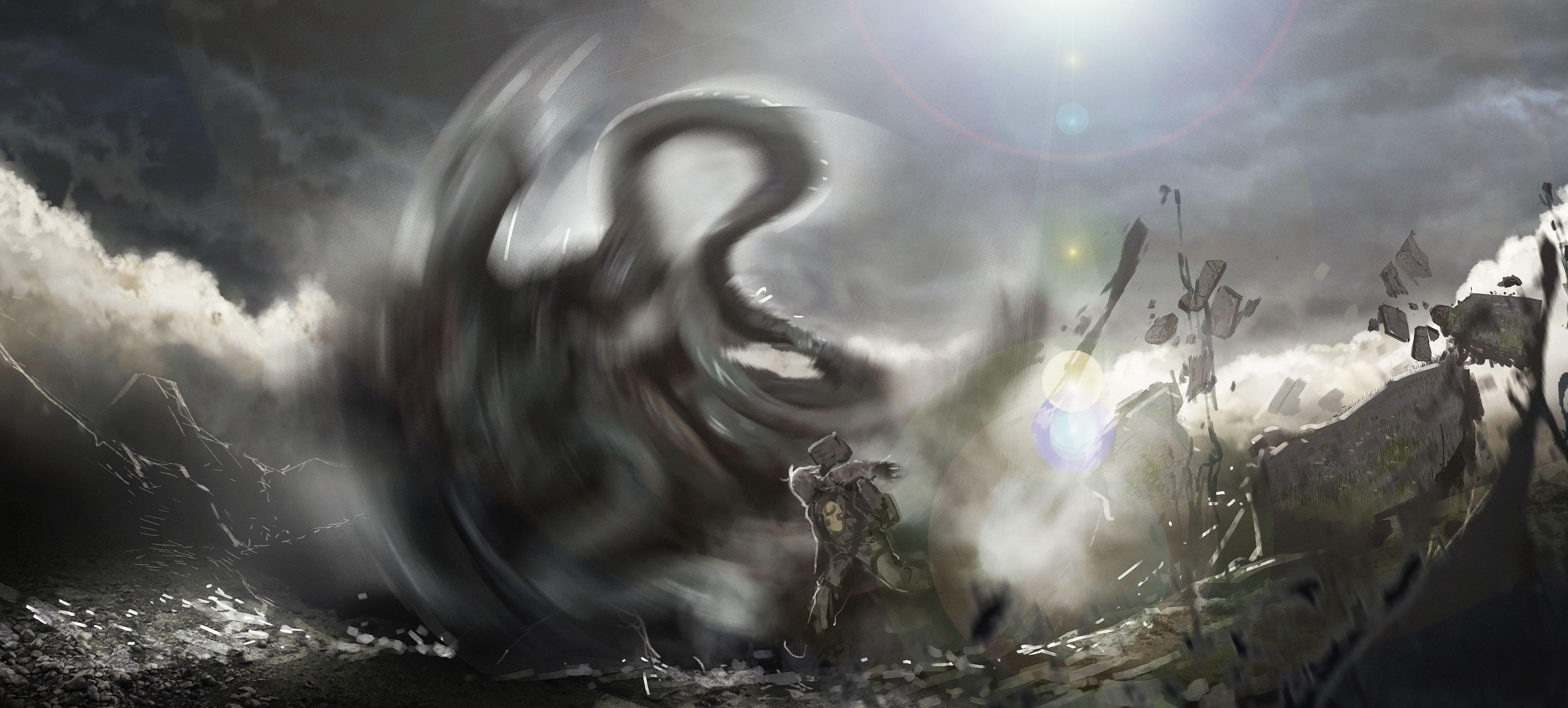 索尼2019TGS参展计划公开  《死亡搁浅》 将有新演示放出