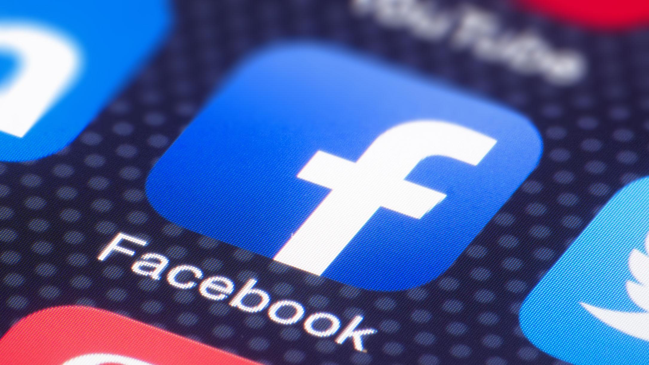 Facebook正在利用《我的世界》训练人工智能 目标成为Siri