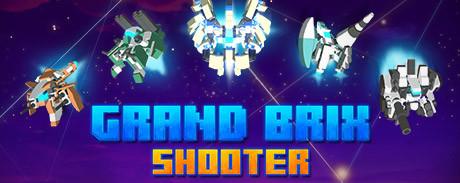 《Grand Brix Shooter》简体中文免安装版
