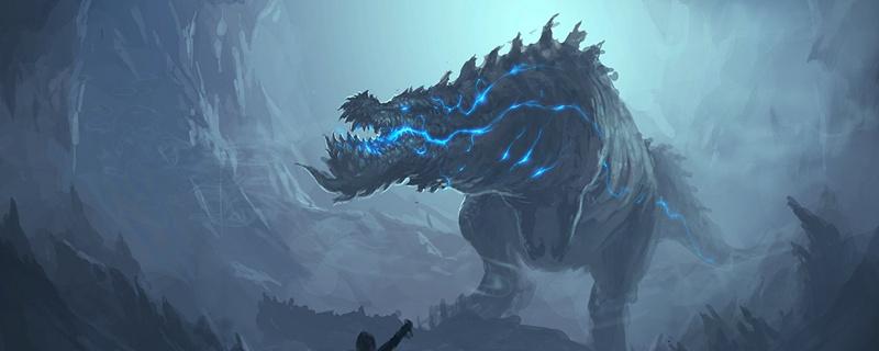 怪物猎人xx熔岩块在哪