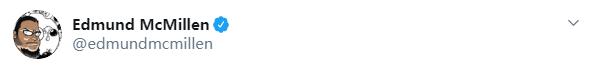 《以撒的结合:忏悔》发布新宣传图 PAX West公开详细信息