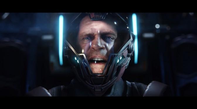 """《星际公民》""""42中队""""beta测试日期将跳票三个月"""