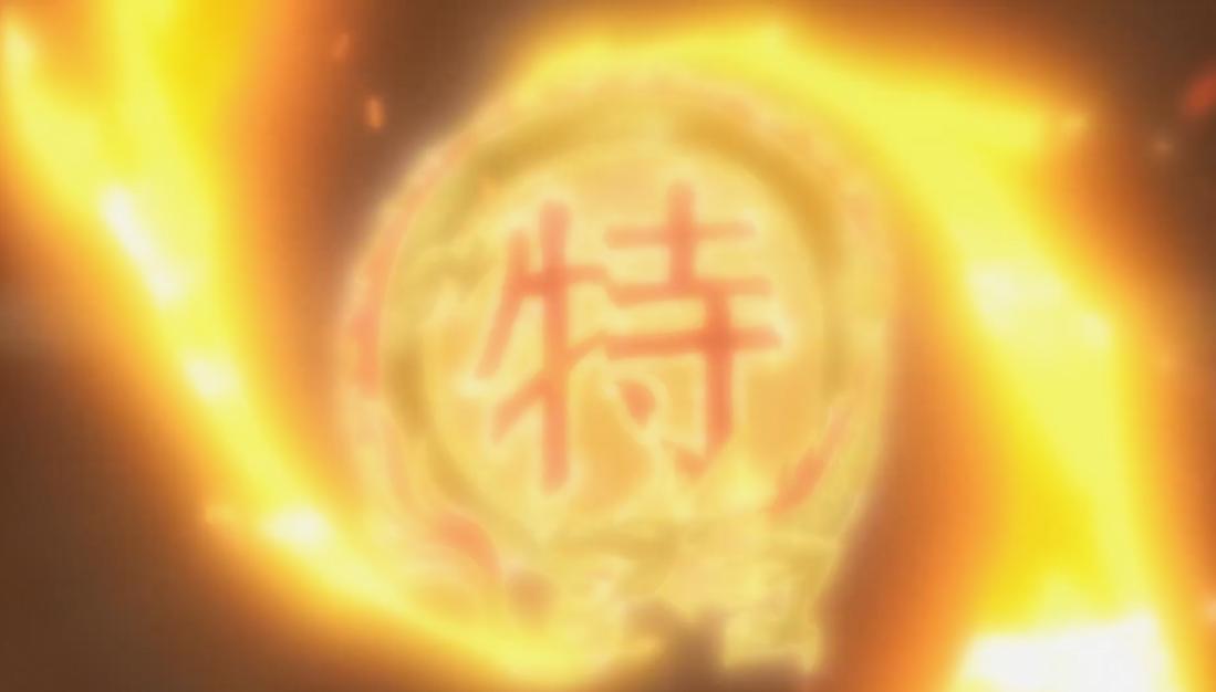 《厨神小当家》TV动画10月12日开播!最新海报预告放出