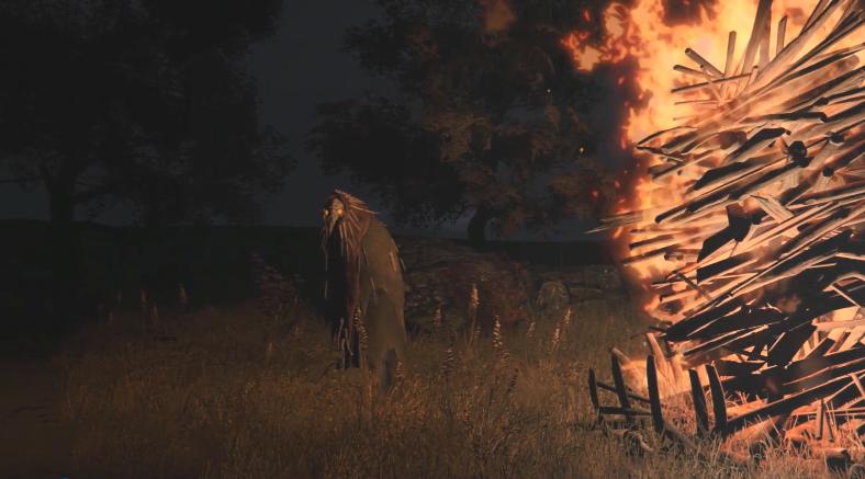 《瘟疫2》全新免费DLC公布 将展现独立故事剧情