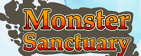 《怪物避难所》游戏库