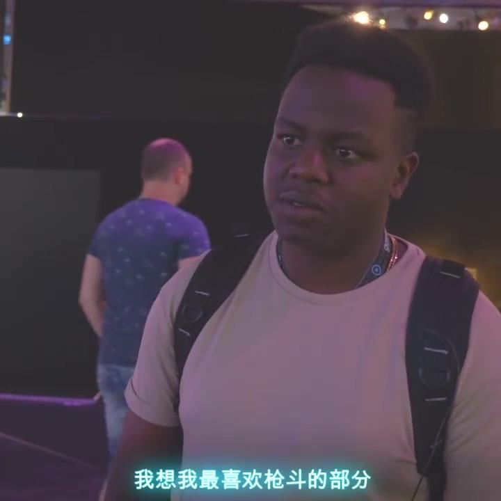 老外对《看门狗:军团》怎么看?育碧发布了口碑视频