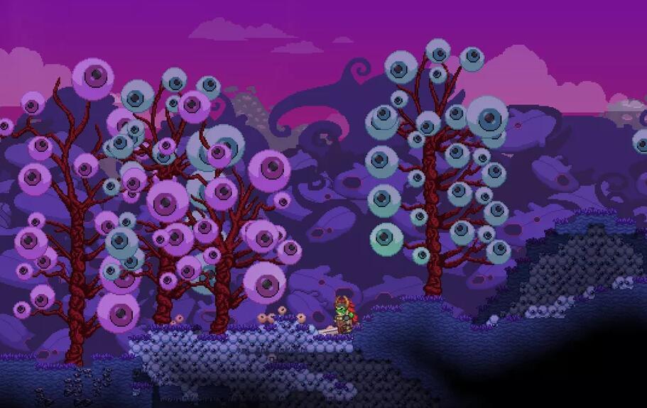 3DM早报|《控制》发现DLC线索 神谷英树回应PS4玩家