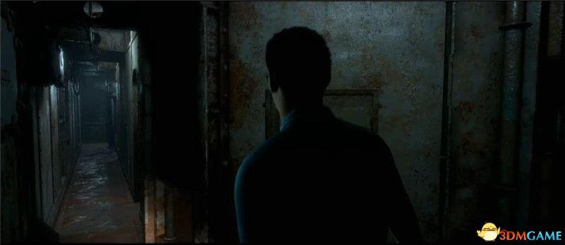 《黑相集:棉兰号》相片铜底位置一览
