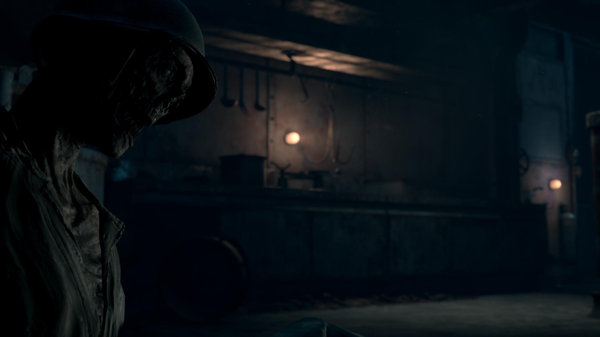《黑相集:棉兰号》相片重刑位置一览