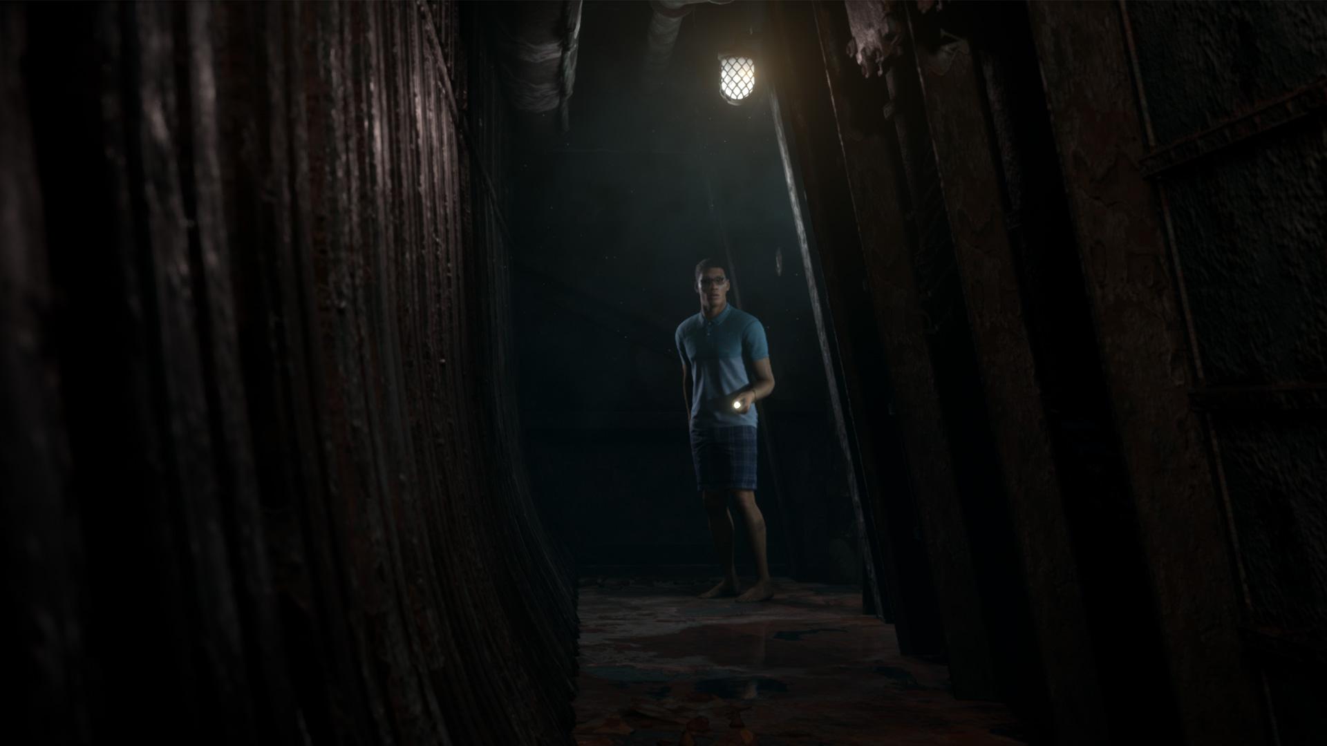 《黑相集:棉兰号》相片渺茫的希望位置一览