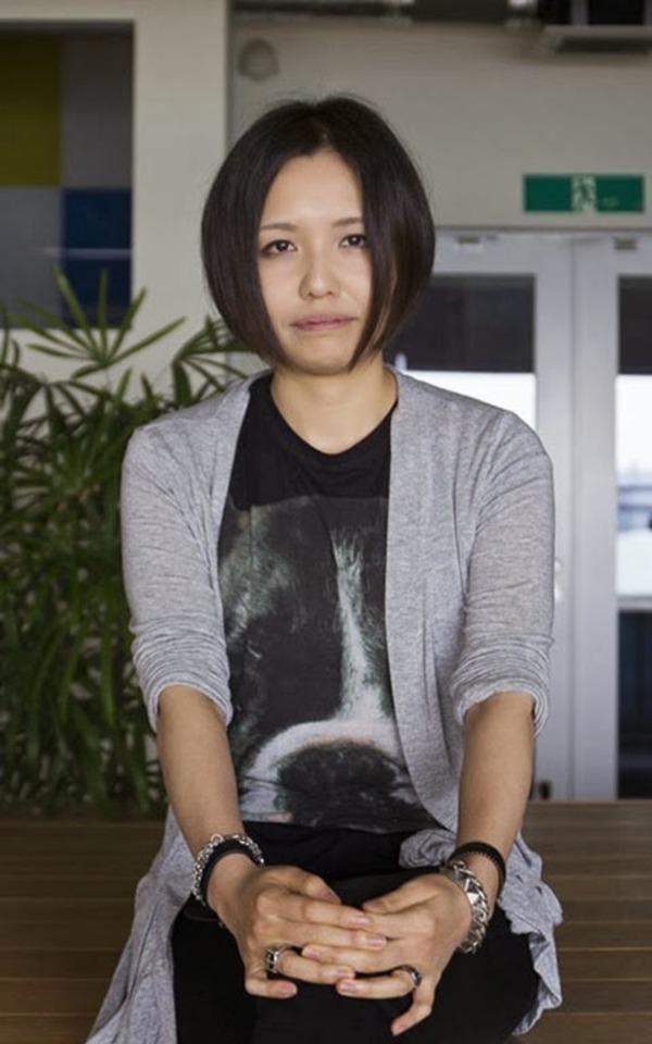 《幽灵线:东京》创意总监离职 9年工作之旅结束