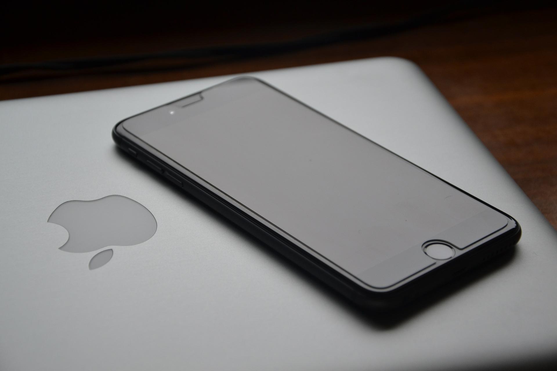 """苹果将在明年春推出新低价版iPhone 在华""""收复失地"""""""