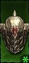 《暗黑破坏神3》2.6.6野蛮人荒原船长攻略