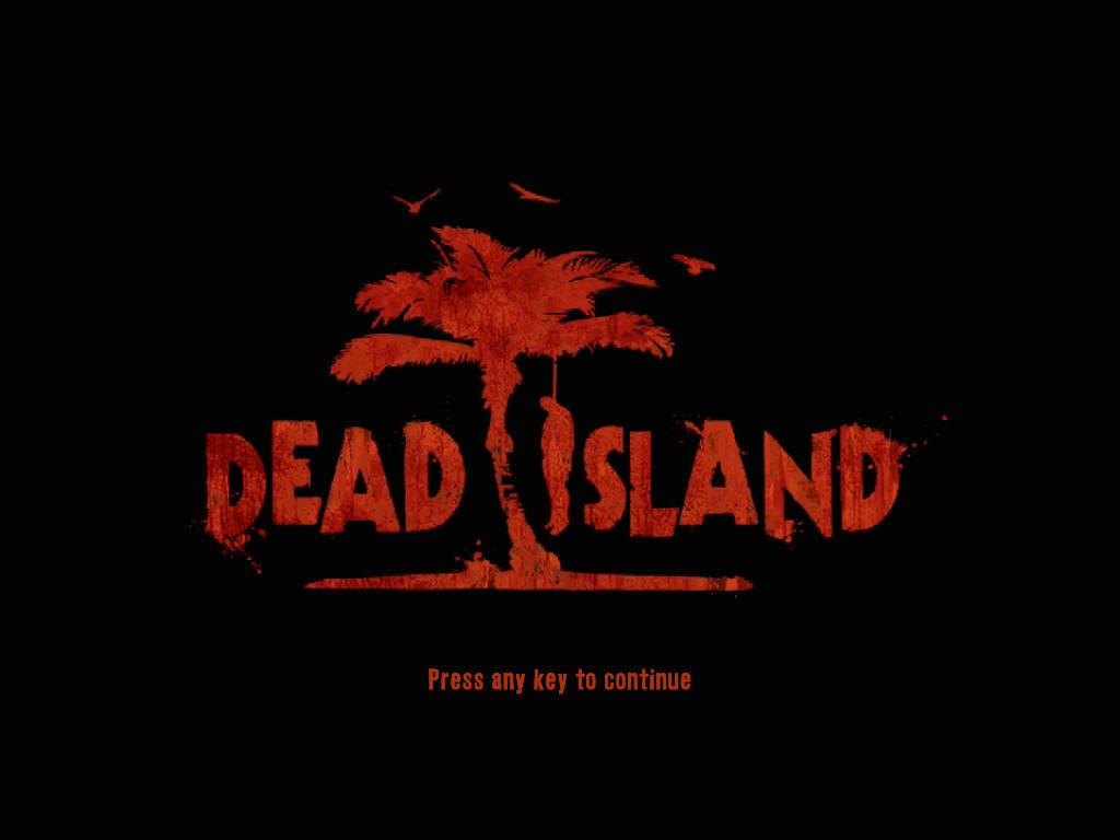 游戏历史上的今天:《死亡岛》在北美发售