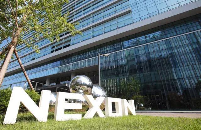 担忧工作保障 《DNF》开发商Nexon遭员工抗议示威
