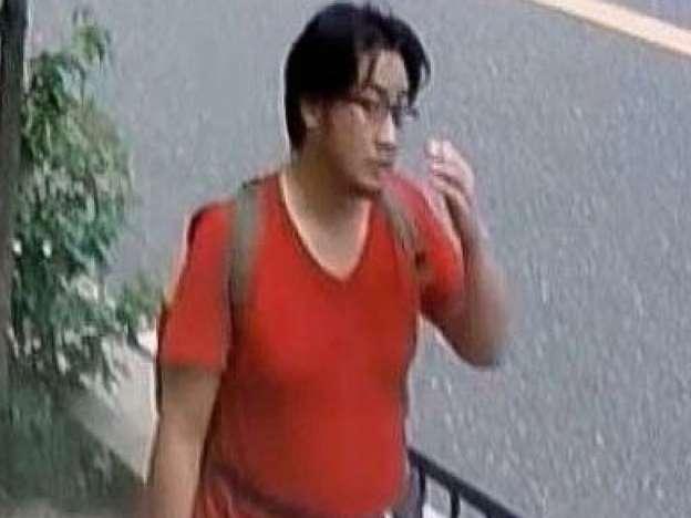 京阿尼纵火嫌疑人脱离生命危险 目前仍无法接受审讯