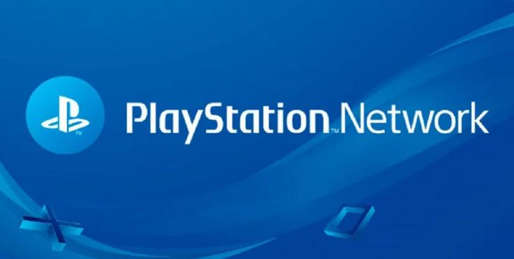 索尼称PSN是世界上领先的网络服务 被玩家嘲笑 第1张